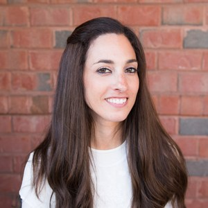 Ilana Mathias's Profile Photo