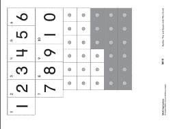 Number and Square Inch Tiles - Front.jpg