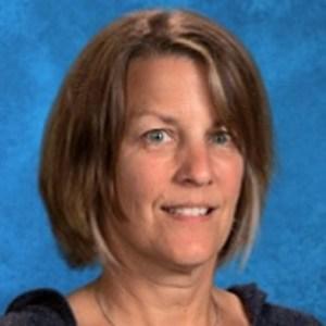 Julie Brophy's Profile Photo