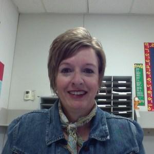 Cheryl Baca's Profile Photo