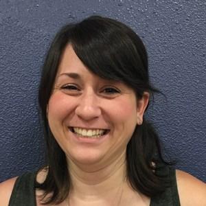 Alyssa Sughrue's Profile Photo