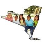 NYS DASA Emblem