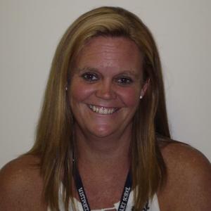 Kerri Pierce's Profile Photo