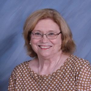 Cindy Calais's Profile Photo