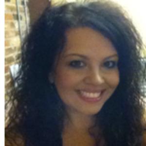 Jennifer Oglesby's Profile Photo
