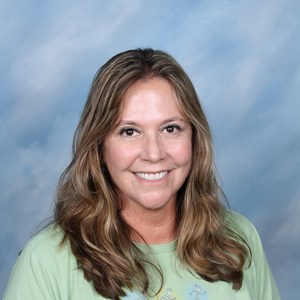 Margaret Keyfauver's Profile Photo