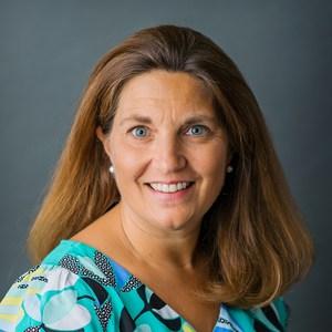 Elizabeth Gaines's Profile Photo