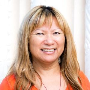 Lory Louie's Profile Photo
