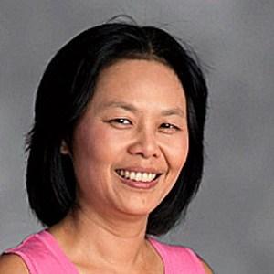 Deborah Chew-Smyth's Profile Photo