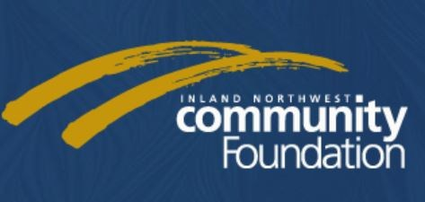 Inland Northwest Scholarships