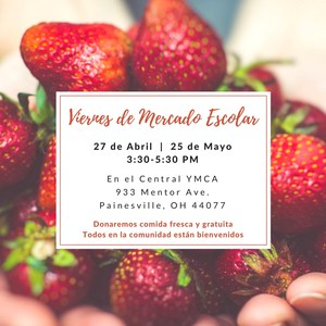 Spring 2018 School Market Dates_Spanish.jpg