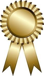award clip art.jpg