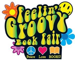 Book Fair Graphic.jpg