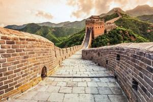 China Experience.jpg