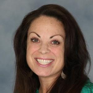Lisa Dennis's Profile Photo