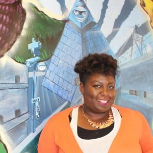 Josette Neal de Stanton's Profile Photo