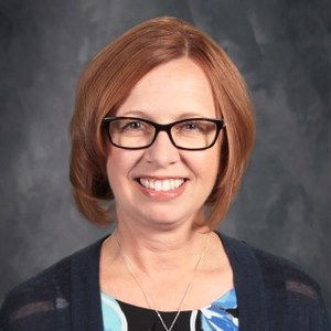 Mrs. Wheaton's Profile Photo