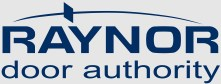 Raynor Garage Door Authority