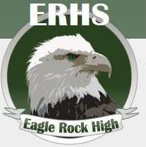 Eagle Rock logo.jpg