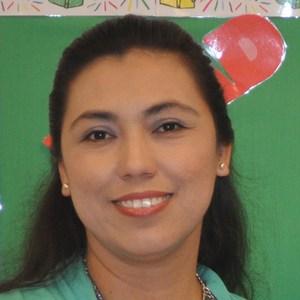 Julissa Gonzalez's Profile Photo