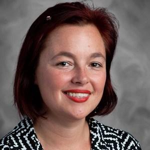 Megan Ver Duin's Profile Photo