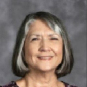 Yolanda Brinkman's Profile Photo