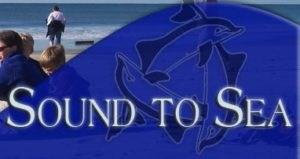 Sound to Sea (7th Grade Trip) Thumbnail Image