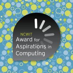 Aspirations In Computing Award.jpg