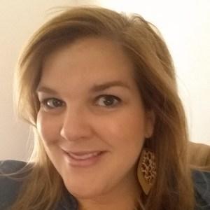 Ashley Blount's Profile Photo