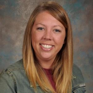 Jenni Killian's Profile Photo