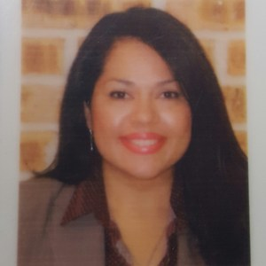 Bobbie Egnew's Profile Photo