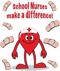 school nurse.jpg