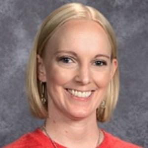 Amber Zigler's Profile Photo