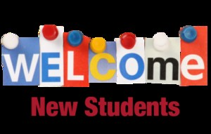 welcome_new_students_landing_page-copy.png