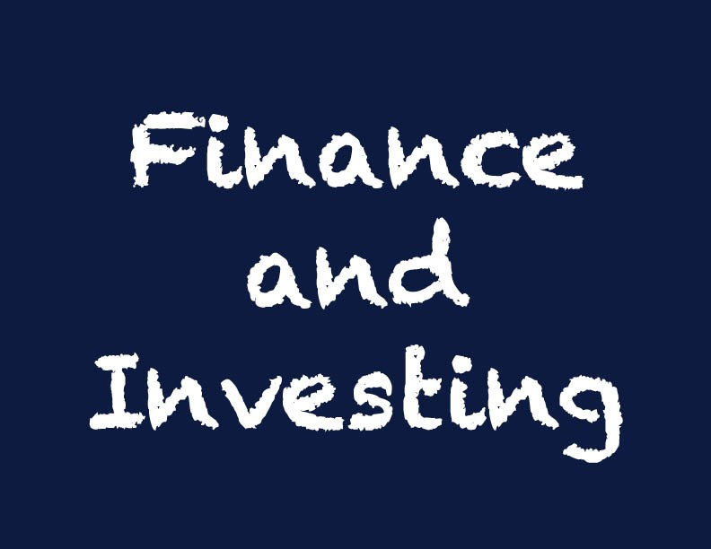 Finance and Investing