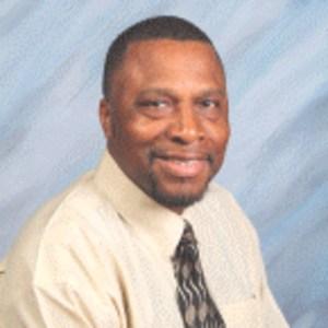 Lamar Briggs's Profile Photo