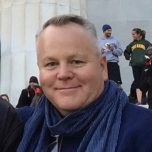 Floyd Weldon's Profile Photo