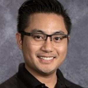 Dunn Del Mundo's Profile Photo