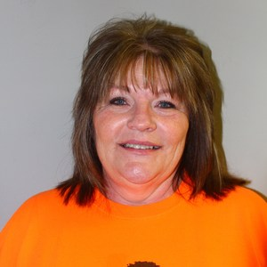 Kate Matlock's Profile Photo