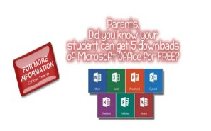 free downloads Office 365
