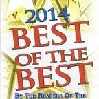 Best of the Best 2014.jpg