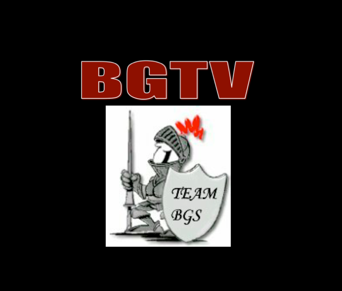 BGTV Thumbnail Image