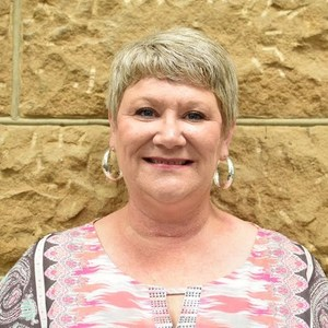 Teri Price's Profile Photo