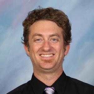 Patrick Sherwood's Profile Photo