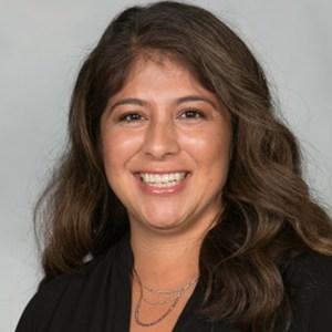 Nicole Lanfranco's Profile Photo
