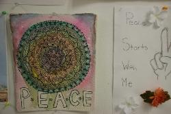 7 peace day art2.JPG