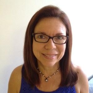 Jeannette Fields's Profile Photo