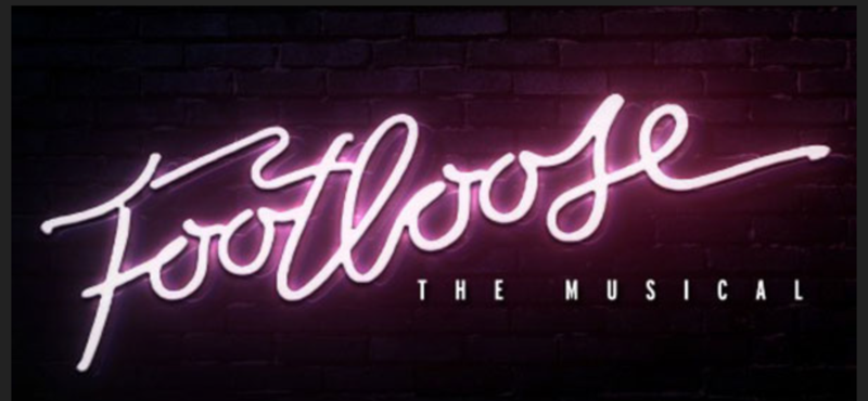 8th Grade Musical Announced: Footloose! Thumbnail Image