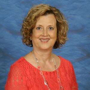 Pam Wright's Profile Photo