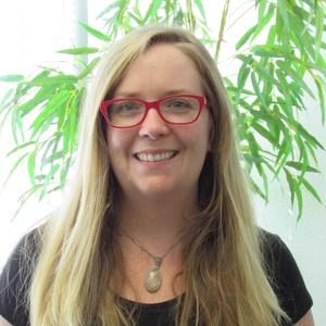 Julia Guiliano's Profile Photo